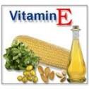 Vitamin E feed grade