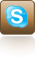 skype 3-Click To Talk